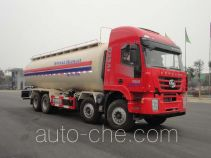 Sinotruk Huawin SGZ5310GXHCQ5 pneumatic discharging bulk cement truck