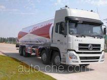 Sinotruk Huawin SGZ5318GXHD4A10 pneumatic discharging bulk cement truck