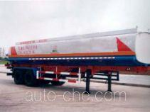 Sinotruk Huawin SGZ9270GYY-G oil tank trailer