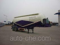 Sinotruk Huawin SGZ9350GXH ash transport trailer