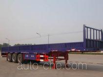 Sinotruk Huawin SGZ9360 trailer