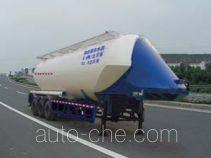 Sinotruk Huawin SGZ9400GXH ash transport trailer
