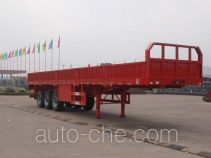 Sinotruk Huawin SGZ9403 trailer