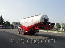 Sinotruk Huawin SGZ9403GXH ash transport trailer