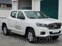 SAIC Datong Maxus SH1030D8D5 pickup truck