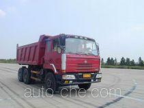 SAIC Datong Maxus SH3250M dump truck