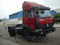 Shac SH4182A1B36P-3 tractor unit