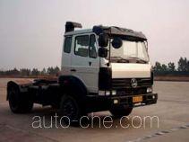 Shac SH4182A1B36M tractor unit