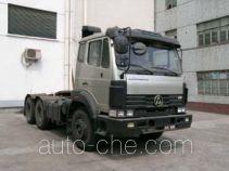 Shac SH4251A4B31N34 tractor unit