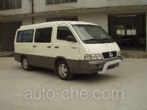 Shac SH5031XSC автомобиль для перевозки пассажиров с ограниченными физическими возможностями