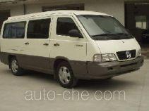 Shac SH5031XSCG4 автомобиль для перевозки пассажиров с ограниченными физическими возможностями