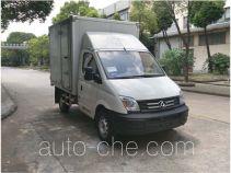 SAIC Datong Maxus SH5040XXYA9EV-7F электрический автофургон