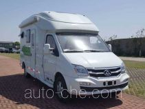 SAIC Datong Maxus SH5041XLJA9D5-C motorhome