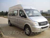 SAIC Datong Maxus SH5041XSWA2D4 business bus