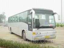 Shac SH6121 туристический автобус
