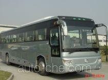 Shac SH6121A1 туристический автобус