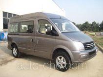 SAIC Datong Maxus SH6501A1D4-Y универсальный автомобиль