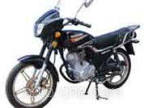 Shangben SHB125-C motorcycle
