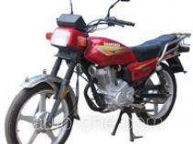 Shangben SHB150-A motorcycle