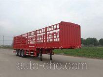 Honghe Beidou SHB9400CCY stake trailer