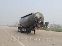 Honghe Beidou SHB9400GXH ash transport trailer