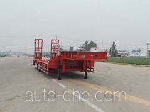 Honghe Beidou SHB9400TDP lowboy