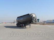 Honghe Beidou SHB9401GXH ash transport trailer