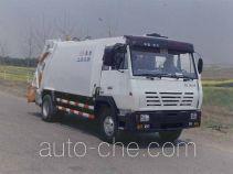 Saiwo SHF5160ZYS garbage compactor truck
