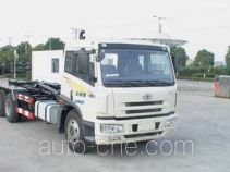 Saiwo SHF5250ZXX detachable body garbage truck