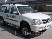 Wanfeng (Shanghai) SHK6520S1 multi-purpose wagon car