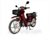Shenghuoshen SHS110-2A underbone motorcycle