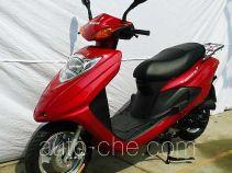 Shenghuoshen SHS48QT-8A 50cc scooter