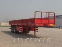 Liangsheng SHS9400 dropside trailer