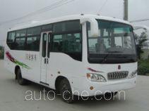 汉龙牌SHZ6734型客车