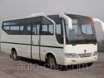 汉龙牌SHZ6735型客车