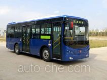 Hanlong SHZ6851GD5 city bus