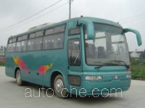汉龙牌SHZ6893型客车