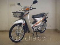 Shuangjian SJ110-2G underbone motorcycle