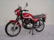 Shuangjian SJ125-2G motorcycle