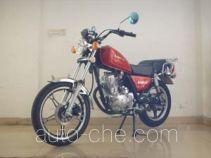 Shuangjian SJ125-3G motorcycle