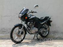 Jincheng SJ125-B motorcycle