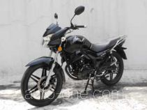 Jincheng SJ125-D motorcycle