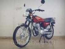 Shuangjian SJ125-G motorcycle