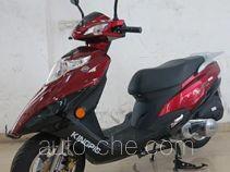 Shuangjian SJ125T-10A scooter