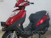 Shuangjian SJ125T-10E scooter