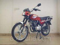 Shuangjian SJ150-2G motorcycle