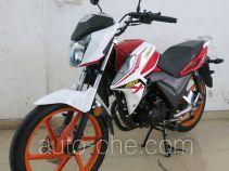 Shuangjian SJ150-3A motorcycle