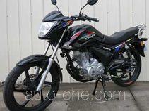 Shuangjian SJ150-8A motorcycle