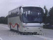 Juying SJ6120CR2 luxury tourist coach bus