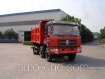 Jiabao SJB3200GN-40 dump truck